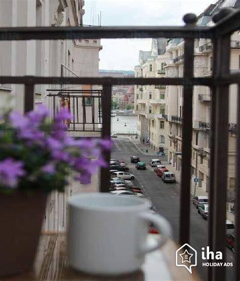 appartamenti budapest affitto affitti budapest 8o distretto per vacanze con iha privati