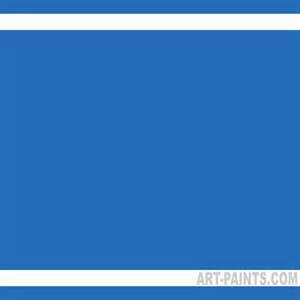 prussian blue color prussian blue pro color 24 set watercolor paints 117