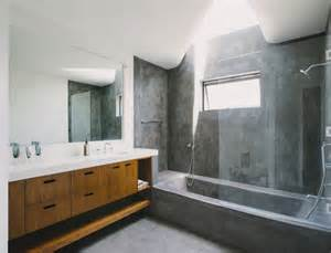 Bath Shower Combination Unique Bathtub And Shower Combo Designs For Modern Homes