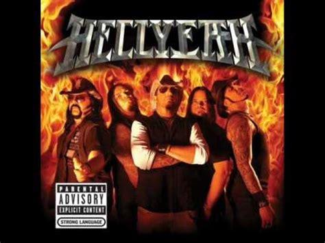 printable lyrics to rotten to the core hellyeah rotten to the core lyrics letssingit lyrics