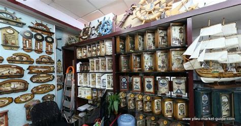home decor wholesale market 28 images build your own
