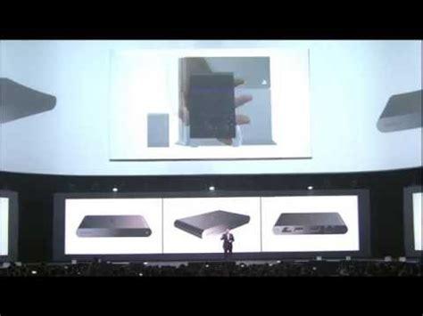 Apple Tv Kaskus wow sony akan segera merilis playstation tv gan kaskus