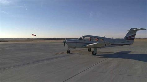 dodge airport airport issues ft dodge wants modified proposals whotv