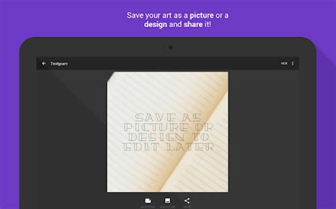 applaunchpad create beautiful app store google play textgram write on photos android apps on google play