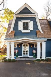 colonial house colors best 20 colonial homes ideas on