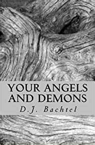 facing your demons books your and demons this book of poems is about facing