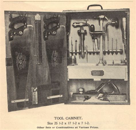 cabinet tools and supplies cabinet hardware supplies pdf woodworking