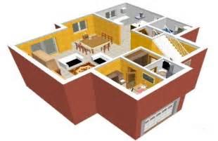 House Styler planos casas para construir fotos presupuesto e imagenes