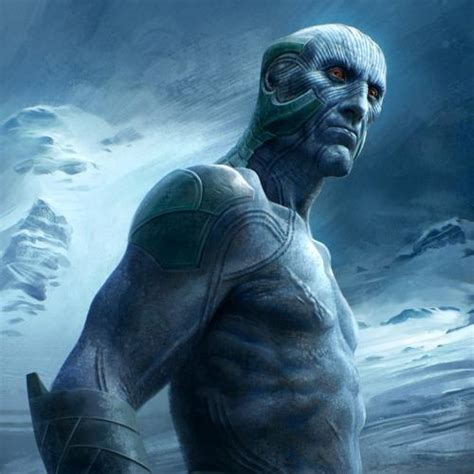 thor movie frost giants blues guitar masters spotify playlist