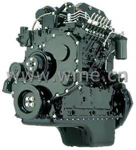 M350 B5 cummins engine cummins china factory kta19 c600 kta50 c1600 kta38 m1200 6ltaa8 9 m315