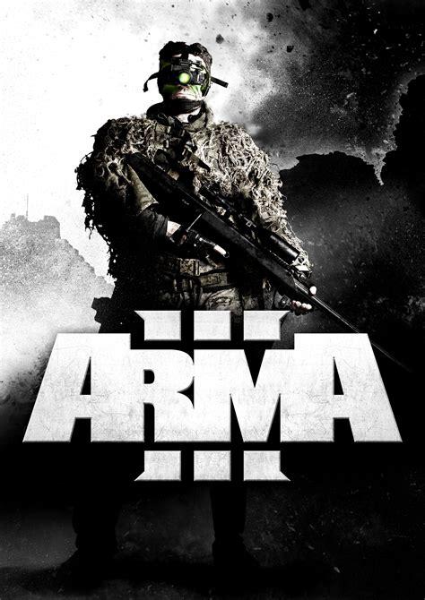 free download games zeus full version arma 3 free download full version pc game crack
