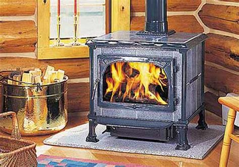 Bolton Fireplaces by Foregate Fireplace Centre Bolton Heat N Glo Fireplaces