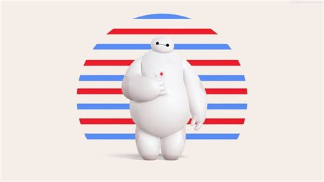 baymax galaxy wallpaper baymax computer wallpapers desktop backgrounds