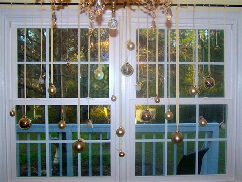 cute ideas to decorate my indoors windows for christmas altogether decorating indoor decorating