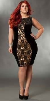 Plus size plus size cocktail dresses 4 photo