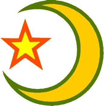Oceanseven Proud To Be Moslem Logo 7 islam is powerful islamic sms islamic sms messages mobile islamic sms collection