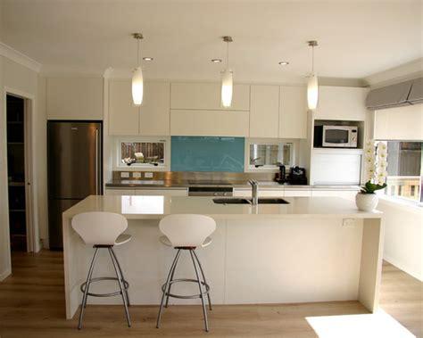 Kitchen Seet Minimalis Murah Berkualitas harga kitchen set murah tapi berkualitas by desain anda di