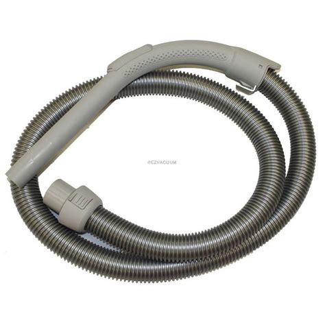 Ac Electrolux 2 Pk electrolux eureka ultrasilencer vacuum cleaner hose assembly 39840