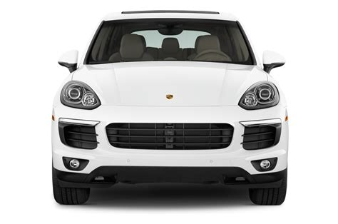 porsche cayenne 2016 diesel 2016 porsche cayenne reviews and rating motor trend