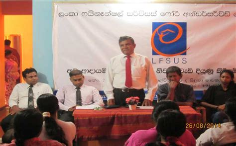 ndb housing loan lanka financial services makes housing for low income families a reality ft online