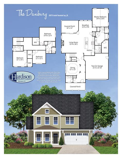 Hiline Homes Floor Plans by 100 Favorite House Plans Interior Pa Unique Design