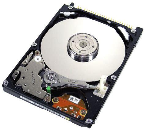 Hardisk Orderan disk