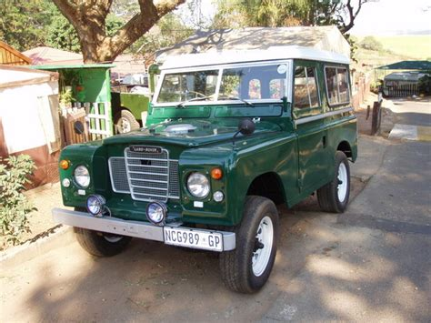 series 1 land rover for sale south africa land rover buyers guide for landrover and range rovers