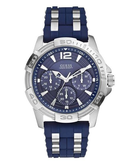 guess w0366g2 s price in india buy guess