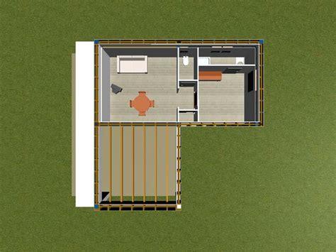 What Is A Bungalow House Plan house dream 187 maison bois bois de rose bungalow