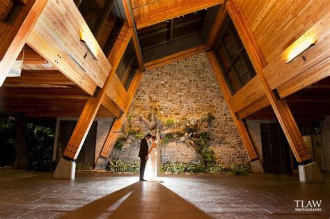 outdoor wedding venues in calgary alberta 2 8 best images about best calgary wedding photo locations