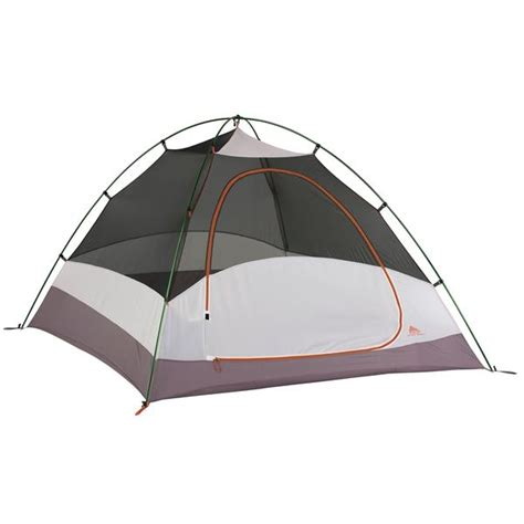 Kelty Awning by On Sale Kelty Grand Mesa 4 Tent Up To 40