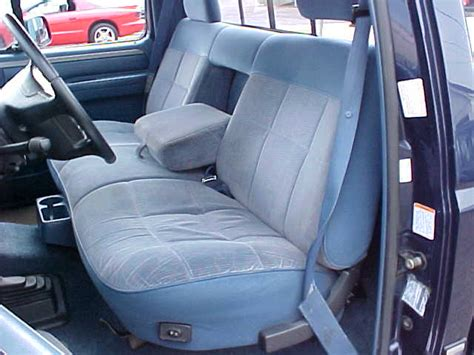 1995 ford f150 bench seat 1994 ford f150 bench seat replacement