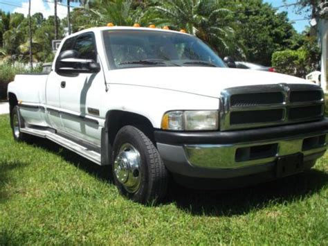 electronic toll collection 1998 dodge ram 3500 transmission control service manual how cars run 1998 dodge ram 3500 parental controls 1998 dodge ram 3500 12