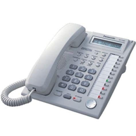 Panasonic Tda100 Kap 16 0 Kx Dt333 panasonic kx dt333 proprietary speakerphone kx dt333 b
