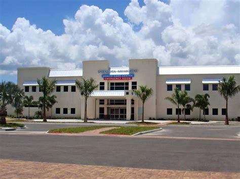 Doctors Hospital Sarasota Detox by Sarasota Memorial Hospital Radiology The Best Hospital 2017
