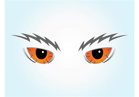 scary eyes download free vector art stock graphics images