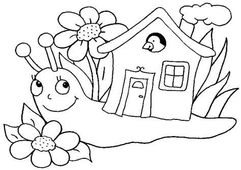 dibujos para pintar en tela infantiles az dibujos para colorear dibujos infantiles para ni 241 os