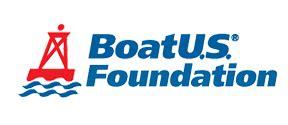 boatus promo code boating safety partners
