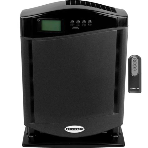 Oreck Air Purifier by Oreck Air Purifier With Hepa Factory Service