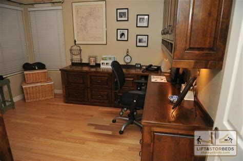 az office furniture custom office furniture and entertainment centers lift