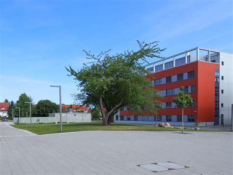 Garten Und Landschaftsbau Wismar by Cus Universit 228 T Rostock Garten Und Landschaftsbau