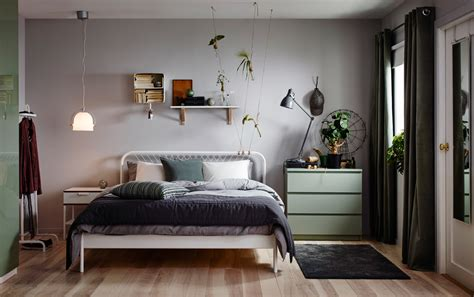 Bedroom Inspiration Bedroom Furniture Ideas Ikea