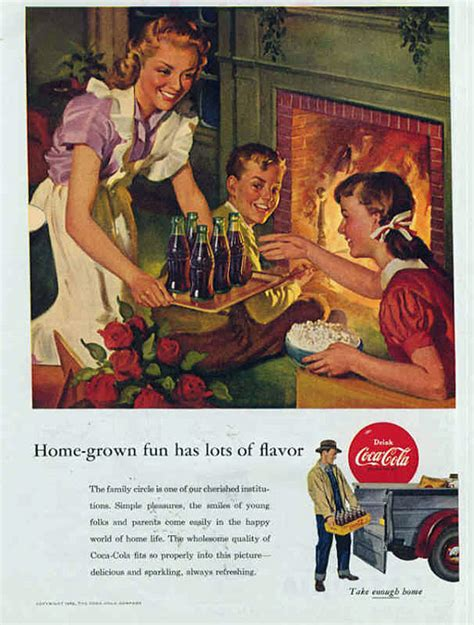 imágenes retro soda vintage soda ads can you spot the fake grist