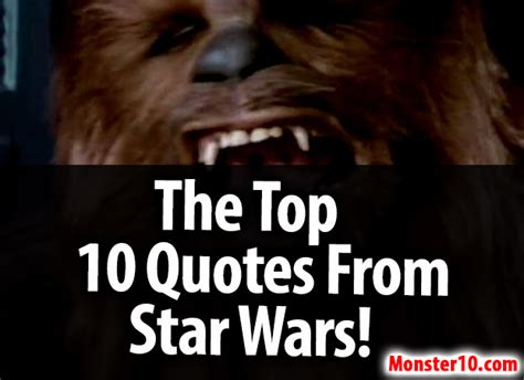 famous star wars yoda quotes quotesgram