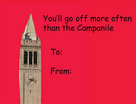 comic sans valentines day cards comic sans cards for your berkeley the daily