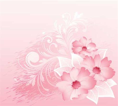 imagenes vectores para fondos flores rosas vectores imagui
