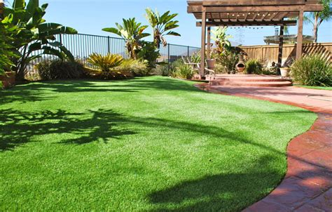artificial grass for landscaping artificial grass recyclers