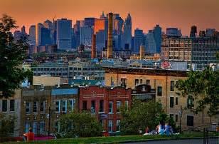 Brooklyn no fee rentals