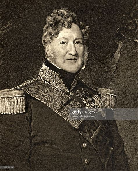 louis philipp louis philippe i of getty images