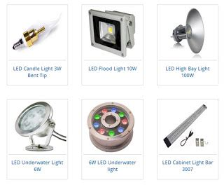 Led Light Bulbs Wholesale Distributors Why Should You Buy Led Lighting Supplies From Led Lighting Wholesale Suppliers